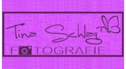Tina Schlag - Fotografie