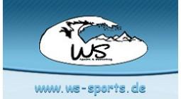 WS-Sports